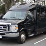 Transportation service Charlotte NC