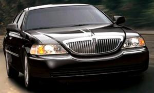 Rent A Car Charlotte Nc >> Rent Town Car Charlotte Nc Ballantyne Limousine
