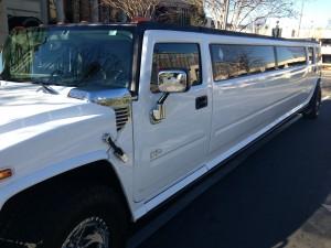 Find Limousine Transportation
