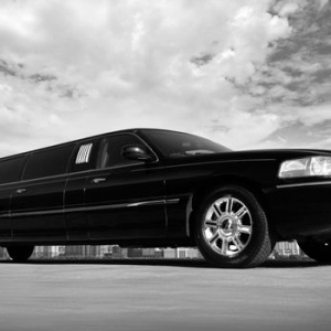 Car Rentals Charlotte Nc >> Nearby Car Rental Charlotte Nc Ballantyne Limousine
