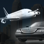 Airport Transportation in Charlotte NC