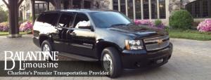 Concert Car Transportation