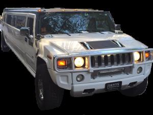 Rent A Car Charlotte Nc >> Rent Limo Charlotte North Carolina Ballantyne Limousine