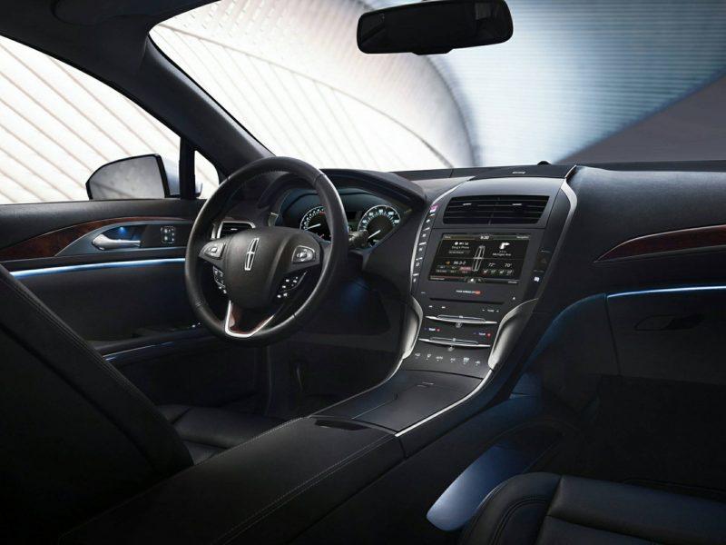 2015-lincoln-mkz-sedan-base-4dr-front-wheel-drive-sedan-interior-1