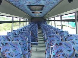 coachbus-interior
